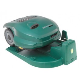 RM510  Rasenmäh- Roboter