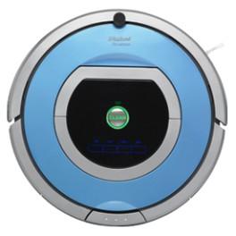 iRobot Roomba 790 Staubsauger-Roboter